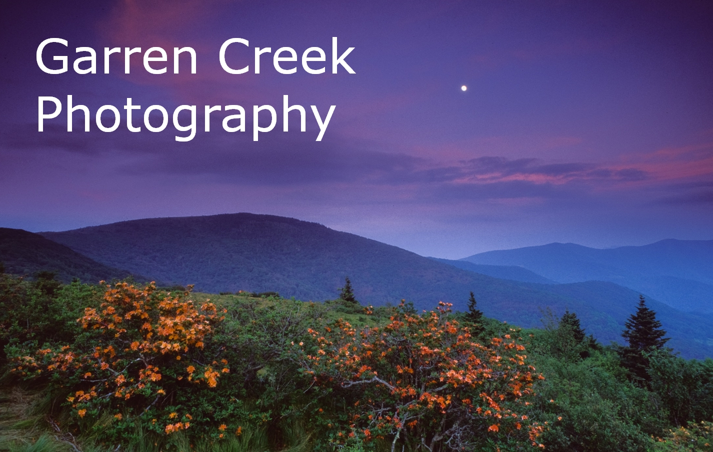 Garren Creek Photography